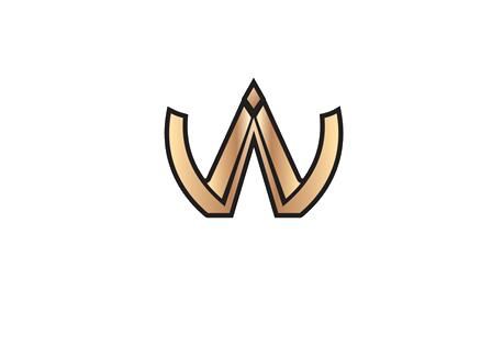 Wicklow Brewery & Mickey Finn's Pub