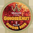 GingerKnut