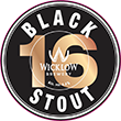 BLACK 16 STOUT