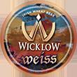 Wicklow Weiss